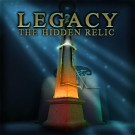 Legacy 3 - The Hidden Relic Apk Download v1.1.8 Full