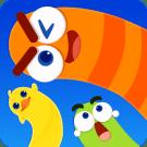 Snake Wars – Arcade Game Apk Download v0.0.6.564
