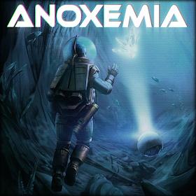 Anoxemia Mod Apk