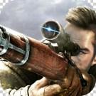 Sniper 3D Strike Assassin Ops Mod Apk Download v2.3.6 Full