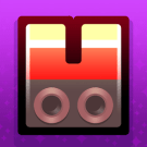 Magnibox Apk Download v1.1.7 Latest Paid