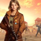 State of Survival Apk Full v1.6.60 Download Latest