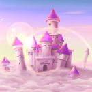Sugar Store Mod Apk Download v0.14.2 (Unlimited Diamond/Star)