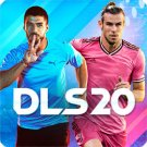 Dream League Soccer 2020 Mod Apk v7.10 (Money) + Obb