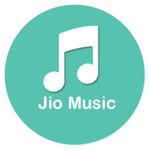 Jio Music Mod Apk