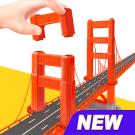 Pocket World 3D Mod Apk v1.2.0 (Money/Unlocked)
