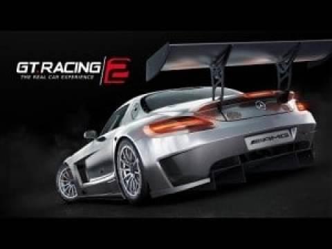 أفضل العاب السيارات للاندرويد 3