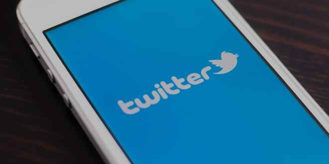 تحميل Twitter Lite
