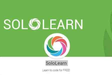 تحميل SoloLearn