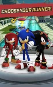 تحميل Sonic Forces