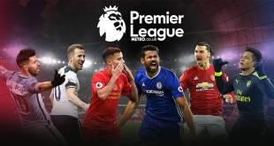 تحميل تطبيق مشاهدة مباريات الدوري الإنجليزي