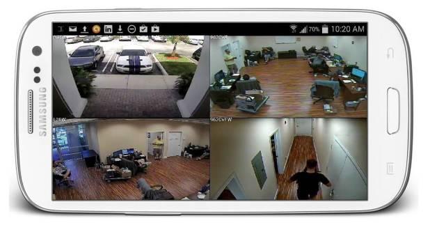 تطبيقات الاندرويد والأيفون تطبيقات-تحويل-هاتفك-إلي-كاميرا-مراقبة.jpg?resize=618,323&ssl=1