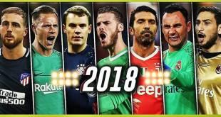 تحميل Soccer Star 2018 للاندرويد - لعبة سكور ستار الكاملة