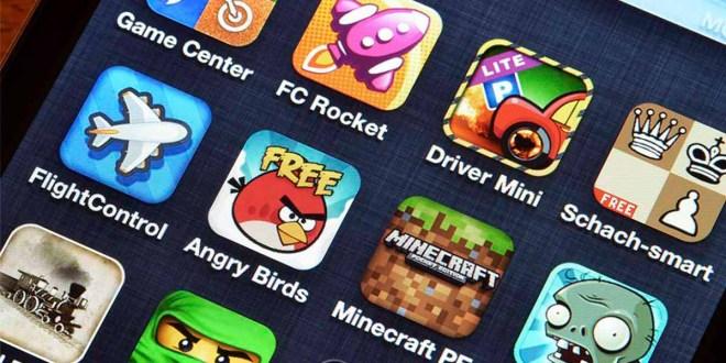 القائمة المرشحة من جوجل لأفضل التطبيقات والالعاب علي متجر جوجل بلاي لهذا العام