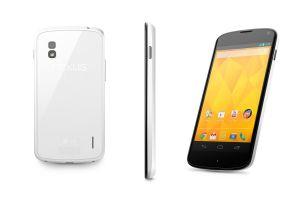LG-NEXUS4-WHITE-0420130524154034945