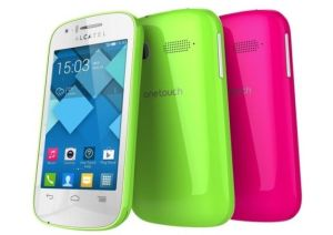 alcatel-one-touch-pop-series-big