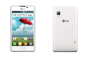 lg-optimus-l5-ii