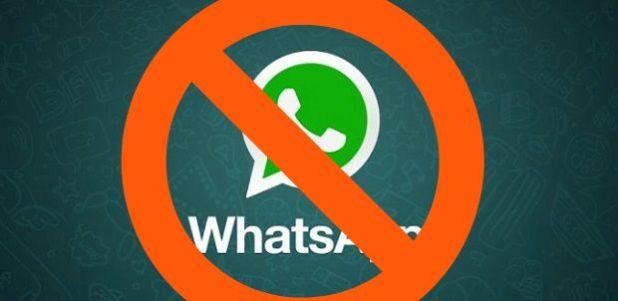whatsapp-block
