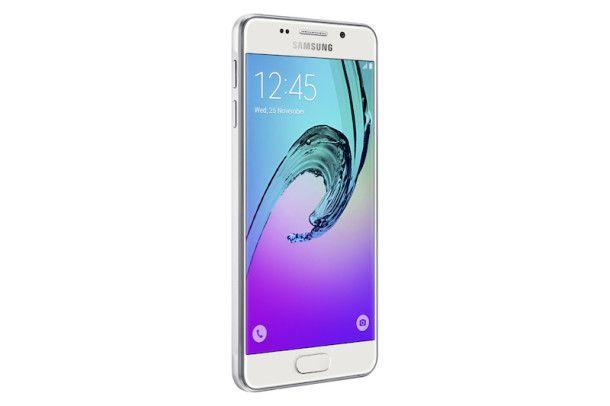 Samsung-Galaxy-A32016_White-610x406