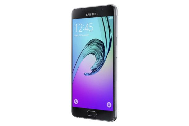 Samsung-Galaxy-A52016_Black-1-610x406