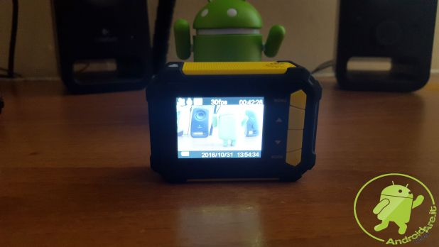 test-pupo-android-action-cam