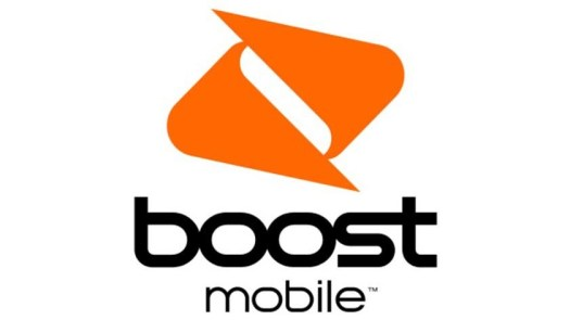 Boost Mobile best prepaid plans in the US