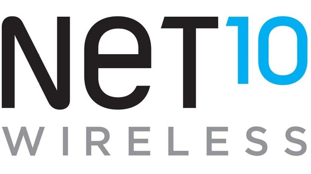 Net10 Wireless best prepaid plans in the US