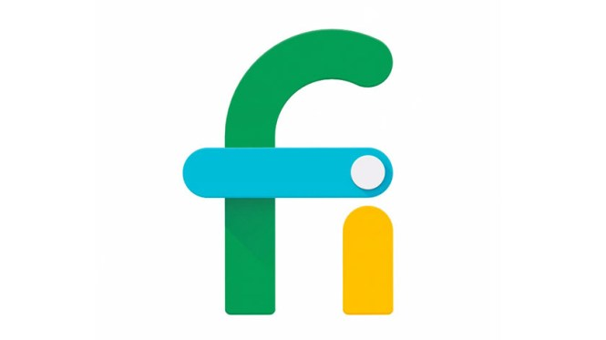 Project Fi best prepaid plans in the US