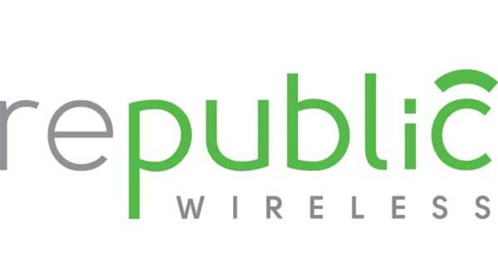 Republic Wireless best prepaid plans in the US