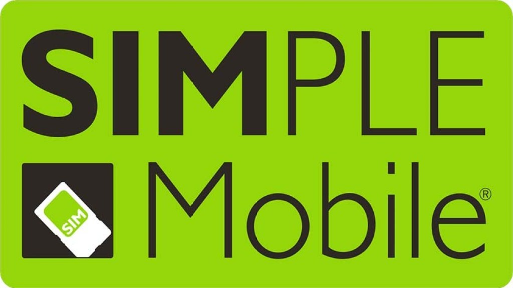 simple mobile best prepaid plans in the US