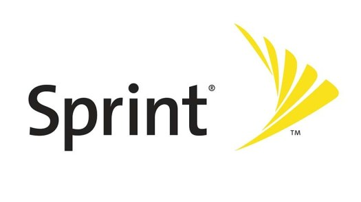 Sprint best prepaid plans in the US