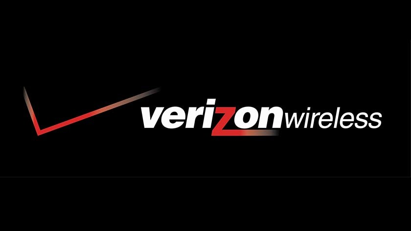 Plan Phones No Verizon Data Basic