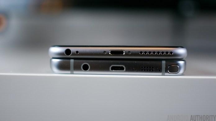 samsung-galaxy-note-5-vs-iphone-6s-plus-14