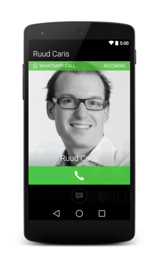 Whatsapp_Android_calling