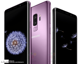 S9-Plus-renderleak