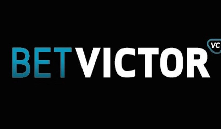 BetVictor app guide