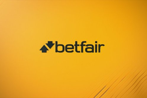 Betfair app - Android guide