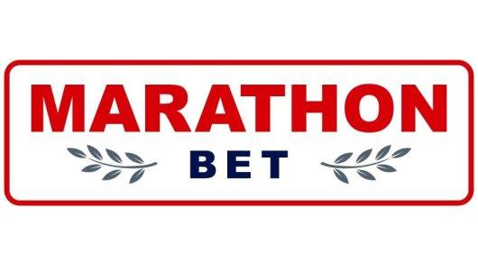 Marathonbet app guide
