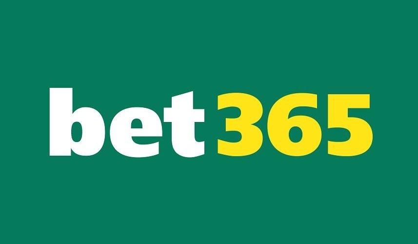 bet365 app guide