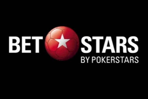 BetStars app for Android
