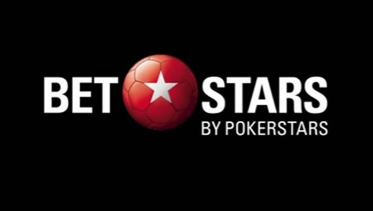 BetStars app for Android