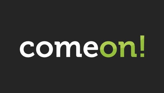 Download ComeOn Android app