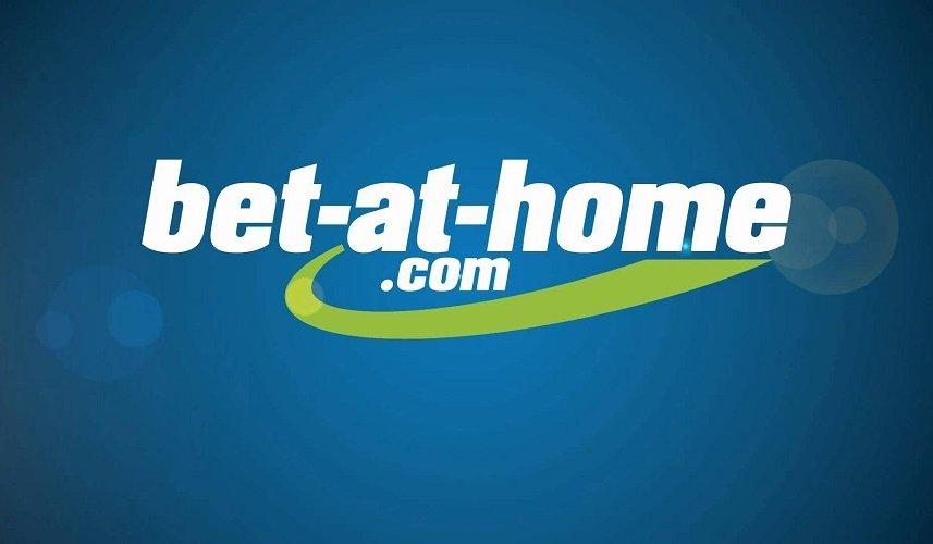 bet at home app full app review