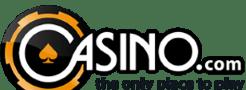 Casino com mobile app