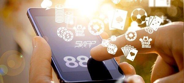 poker app by 888