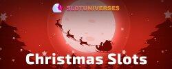 slotuniverses.co.uk