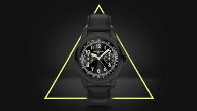 Photo of Montblanc Summit: Neue Luxus-Smartwatch mit Android Wear 2.0 vorgestellt