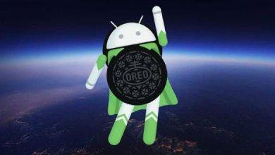 Photo of Huawei Mate 10 lite, P10 lite und P8 lite: Jetzt am Android 8.0 Oreo Beta-Test teilnehmen