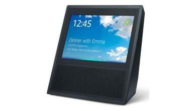 Photo of Amazon Echo Show heute im Doppelpack für je 95 Euro und weitere Schnäppchen