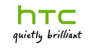 Photo of HTC U12+: Weitere Quelle spricht von Anfang Mai 2018